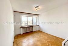 Mieszkanie na sprzedaż, Warszawa Powiśle, 50 m²