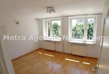 Mieszkanie na sprzedaż, Warszawa Mokotów, 74 m²