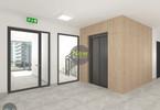 Morizon WP ogłoszenia | Mieszkanie na sprzedaż, Toruń Jakubskie Przedmieście, 41 m² | 8775