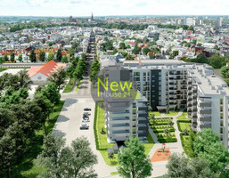 Morizon WP ogłoszenia | Mieszkanie na sprzedaż, Toruń Jakubskie Przedmieście, 38 m² | 3458