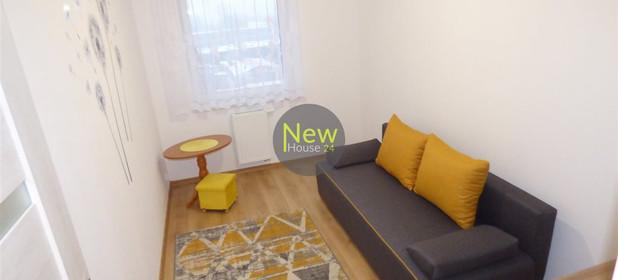 Mieszkanie do wynajęcia 53 m² Toruń M. Toruń Mokre - zdjęcie 3