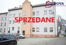 Mieszkanie na sprzedaż, Morąg Dąbrowskiego, 66 m²