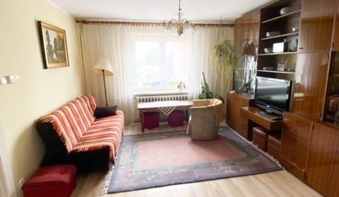 Mieszkanie na sprzedaż 75 m² Ostródzki Ostróda 21 Stycznia - zdjęcie 2