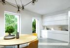 Mieszkanie w inwestycji Osiedle KONINKO, Koninko, 90 m²   Morizon.pl   8864 nr7