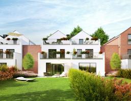Morizon WP ogłoszenia   Mieszkanie w inwestycji Osiedle KONINKO, Koninko, 57 m²   2951