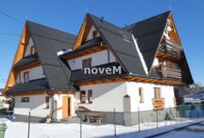 Dom na sprzedaż, Ząb, 600 m²