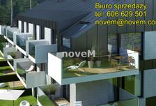 Mieszkanie na sprzedaż, Niechorze, 35 m²