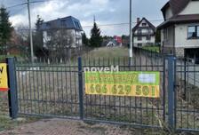 Działka na sprzedaż, Szaflary, 2463 m²
