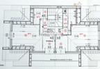 Działka na sprzedaż, Szaflary, 2463 m²   Morizon.pl   5890 nr8