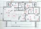 Działka na sprzedaż, Szaflary, 2463 m²   Morizon.pl   5890 nr7