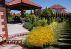 Dom na sprzedaż, Oleśnica, 178 m² | Morizon.pl | 4197 nr14