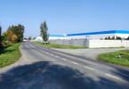 Morizon WP ogłoszenia | Działka na sprzedaż, Gajków Gajków - działka przemysłowa, 13200 m² | 1017