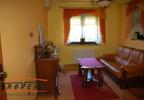 Dom na sprzedaż, Oleśnica, 178 m² | Morizon.pl | 4197 nr13