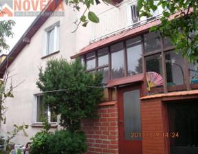 Dom na sprzedaż, Twardogóra, 504 m²