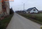 Morizon WP ogłoszenia | Dom na sprzedaż, Winna Góra Pół domu z zabudowaniami., 100 m² | 8704