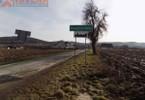 Morizon WP ogłoszenia | Działka na sprzedaż, Księginice Małe Działki siedliskowe z widokiem na Ślężę., 2438 m² | 0782