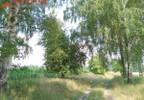 Działka na sprzedaż, Krzeczyn, 1200 m²   Morizon.pl   6423 nr2