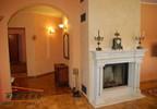 Dom na sprzedaż, Oleśnica, 178 m² | Morizon.pl | 4197 nr2
