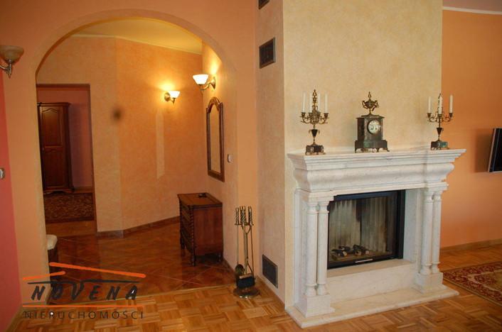 Dom na sprzedaż, Oleśnica, 178 m² | Morizon.pl | 4197