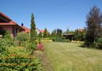 Dom na sprzedaż, Oleśnica, 178 m² | Morizon.pl | 4197 nr16