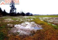 Działka na sprzedaż, Oleśnica Ok. 7 km od Oleśnicy., 2700 m²