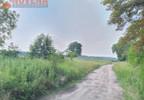 Działka na sprzedaż, Krzeczyn, 1200 m²   Morizon.pl   6423 nr11