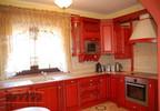 Dom na sprzedaż, Oleśnica, 178 m² | Morizon.pl | 4197 nr7