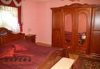 Dom na sprzedaż, Oleśnica, 178 m² | Morizon.pl | 4197 nr9