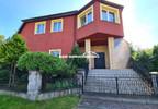 Dom na sprzedaż, Kwidzyn Podgórna, 432 m² | Morizon.pl | 9184 nr2
