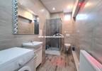 Mieszkanie na sprzedaż, Kwidzyn, 64 m²   Morizon.pl   0280 nr7