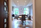 Mieszkanie na sprzedaż, Kwidzyn, 64 m²   Morizon.pl   0280 nr6