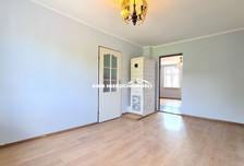 Mieszkanie na sprzedaż, Prabuty Żeromskiego, 46 m²