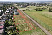 Działka na sprzedaż, Kwidzyn Długa, 950 m²