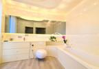 Mieszkanie na sprzedaż, Gdynia Śródmieście, 152 m²   Morizon.pl   8227 nr8
