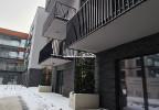 Mieszkanie na sprzedaż, Gdańsk Sienna Grobla, 64 m²   Morizon.pl   5107 nr4