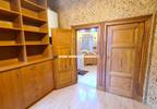 Mieszkanie na sprzedaż, Kwidzyn Konarskiego, 59 m²   Morizon.pl   4877 nr4