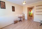Mieszkanie na sprzedaż, Kwidzyn Gębika, 62 m² | Morizon.pl | 9144 nr4