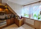 Mieszkanie na sprzedaż, Kwidzyn Polna, 66 m² | Morizon.pl | 5200 nr9