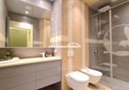 Mieszkanie na sprzedaż, Gdynia Śródmieście, 152 m²   Morizon.pl   8227 nr11