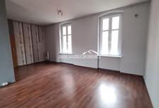 Kawalerka do wynajęcia, Kwidzyn Fryderyka Chopina, 45 m²