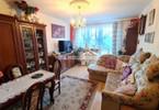 Morizon WP ogłoszenia | Mieszkanie na sprzedaż, Kwidzyn Toruńska, 38 m² | 9573