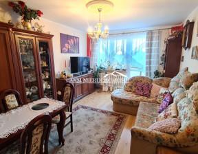 Mieszkanie na sprzedaż, Kwidzyn Toruńska, 38 m²