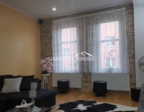 Mieszkanie na sprzedaż, Malbork, 61 m²