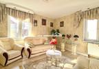 Mieszkanie na sprzedaż, Gdańsk Orunia, 62 m²   Morizon.pl   4193 nr6