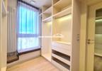 Mieszkanie na sprzedaż, Gdynia Śródmieście, 152 m²   Morizon.pl   8227 nr9