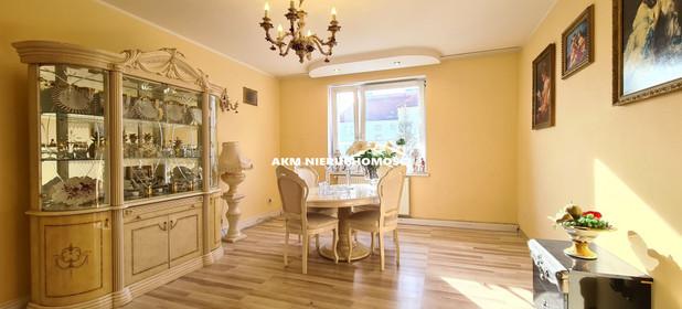Mieszkanie na sprzedaż 61 m² Gdańsk Orunia-Św. Wojciech-Lipce Orunia - zdjęcie 2