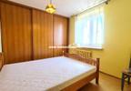 Mieszkanie na sprzedaż, Kwidzyn Gębika, 62 m² | Morizon.pl | 9144 nr6