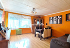 Mieszkanie na sprzedaż, Kwidzyn Polna, 85 m² | Morizon.pl | 8228 nr14