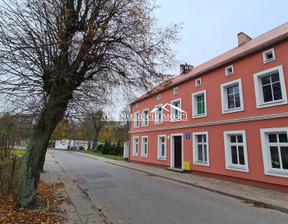 Mieszkanie na sprzedaż, Prabuty Żeromskiego, 34 m²
