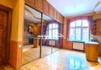Mieszkanie na sprzedaż, Kwidzyn Konarskiego, 59 m²   Morizon.pl   4877 nr12